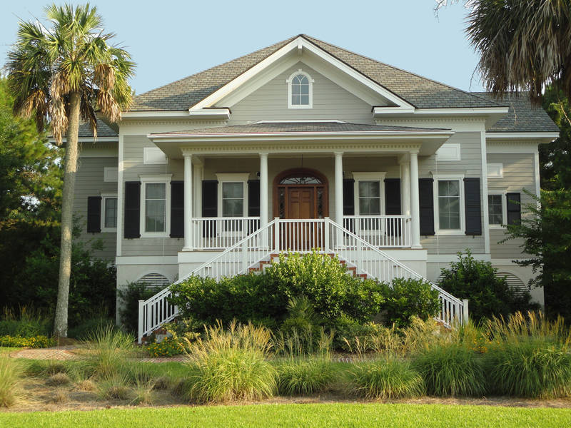 New South Clics: The Seabrook 2 on