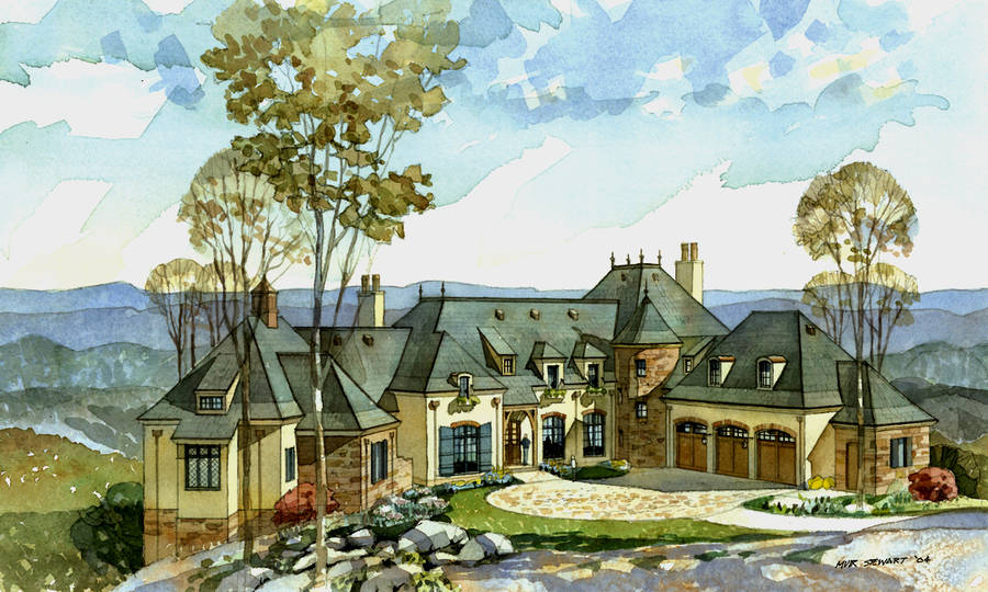 Amazing Rustic French Country House Plans 900 x 540 · 113 kB · jpeg