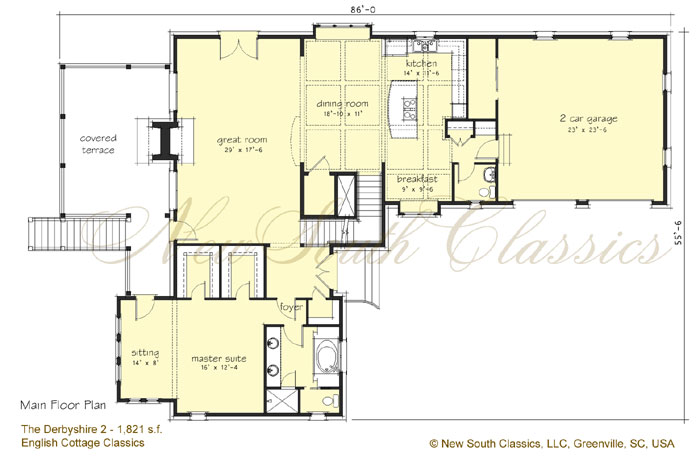 Elevator plan drawings for Elevator floor plan